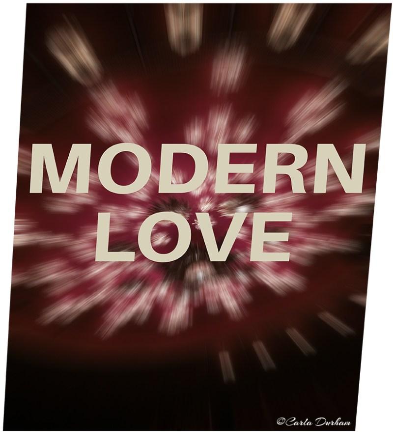 modern-love-david-bowie-carla-durham