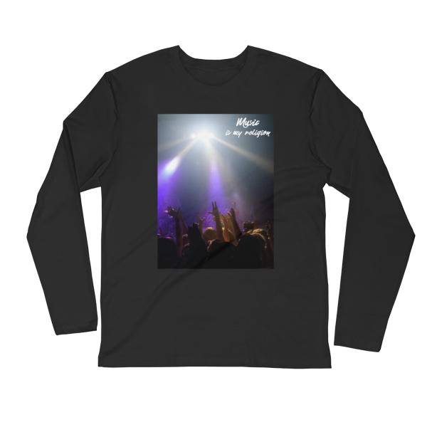 music-is-my-religion-photomusicology-carla-durham-long-sleeve-black