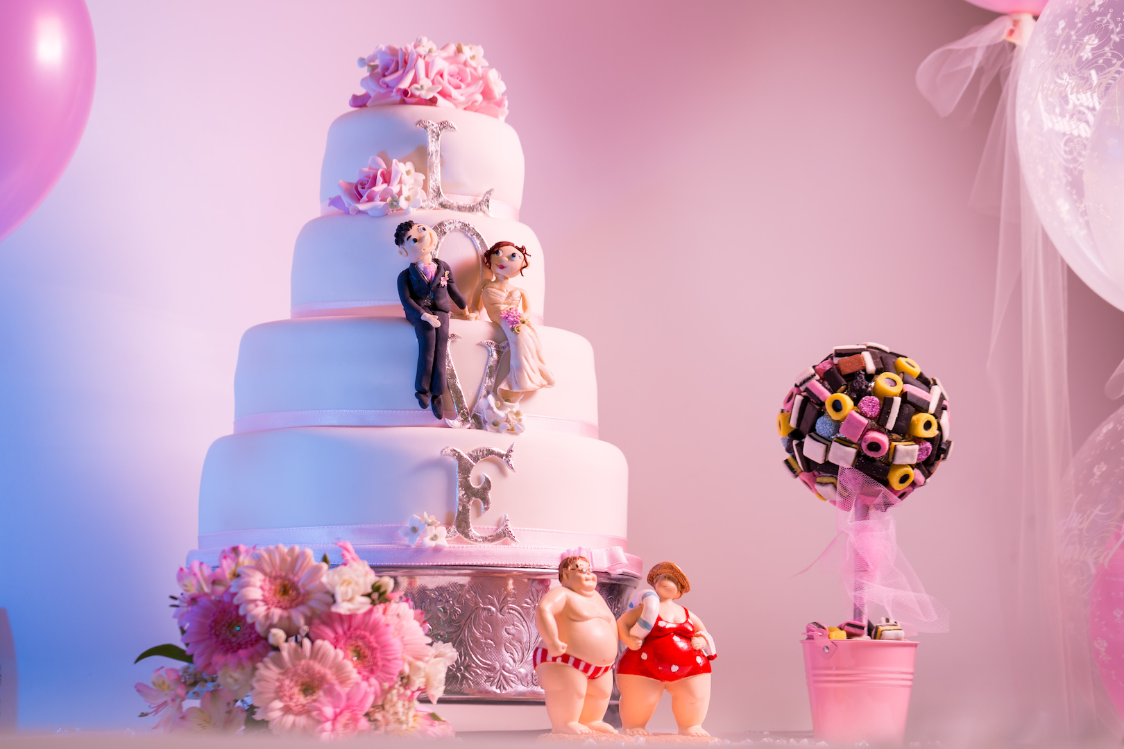 Photoneta-Wedding-cake-1