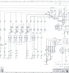 carrier bryant furnace parts diagram carrier free engine gas furnace instructions goodman gas furnace schematic [ 3026 x 2052 Pixel ]