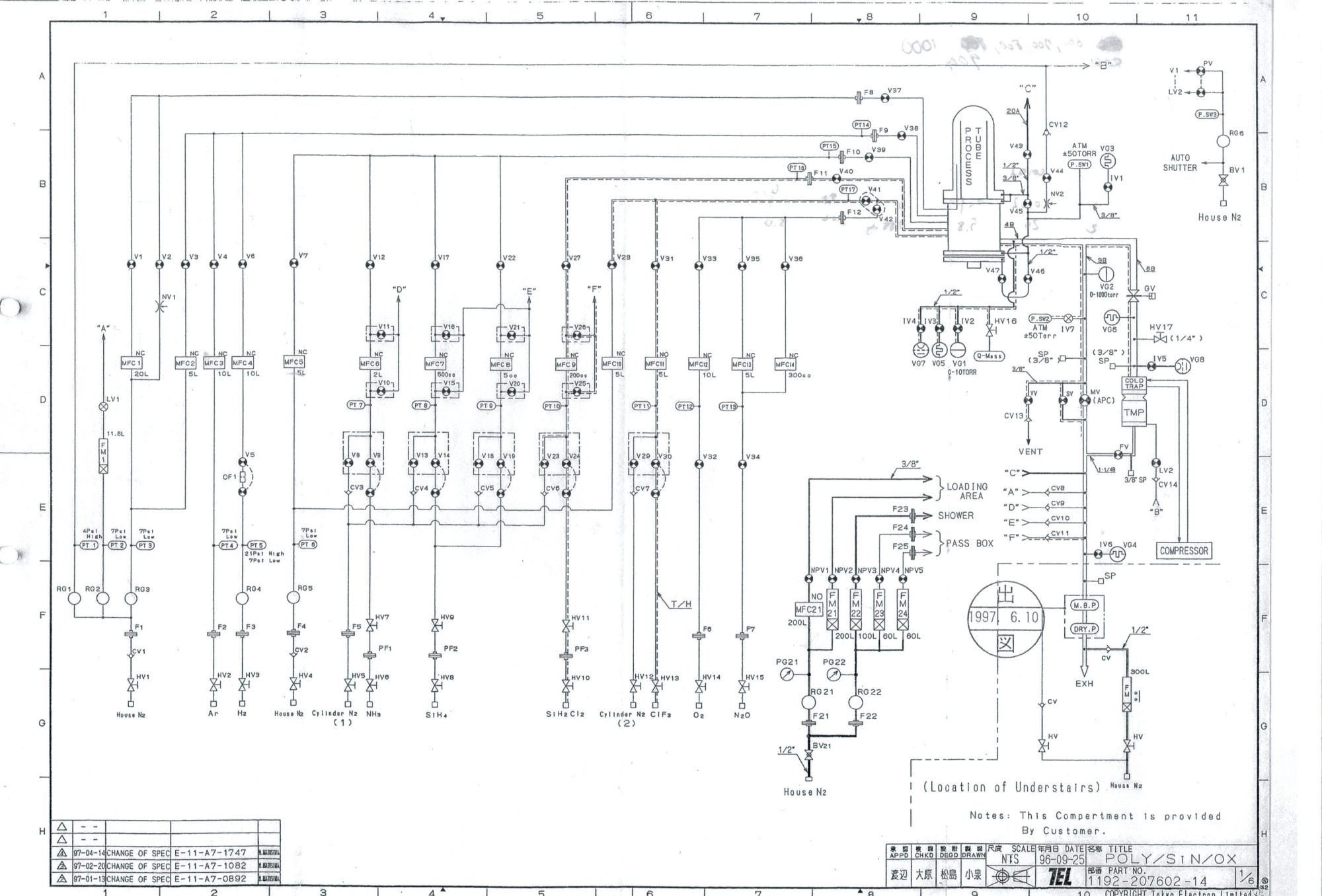 hight resolution of carrier bryant furnace parts diagram carrier free engine gas furnace instructions goodman gas furnace schematic