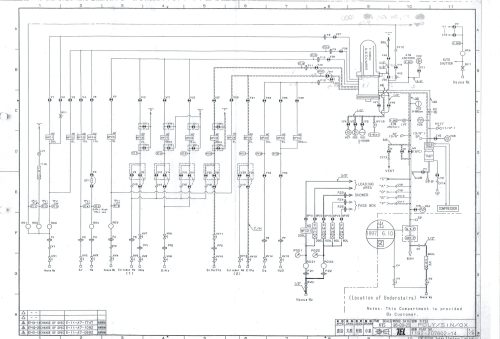 small resolution of carrier bryant furnace parts diagram carrier free engine gas furnace instructions goodman gas furnace schematic