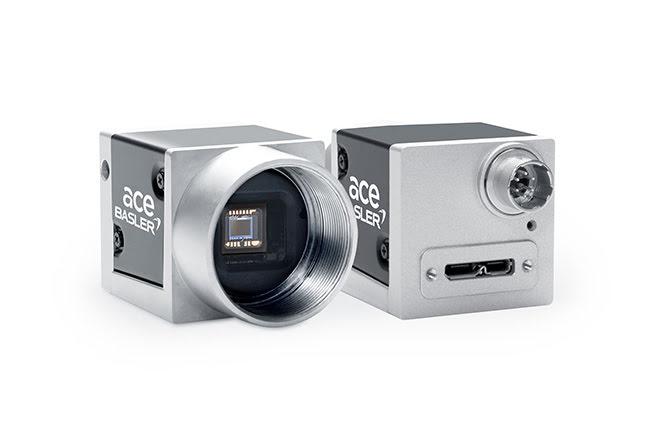Fiber Optics Camera Usb