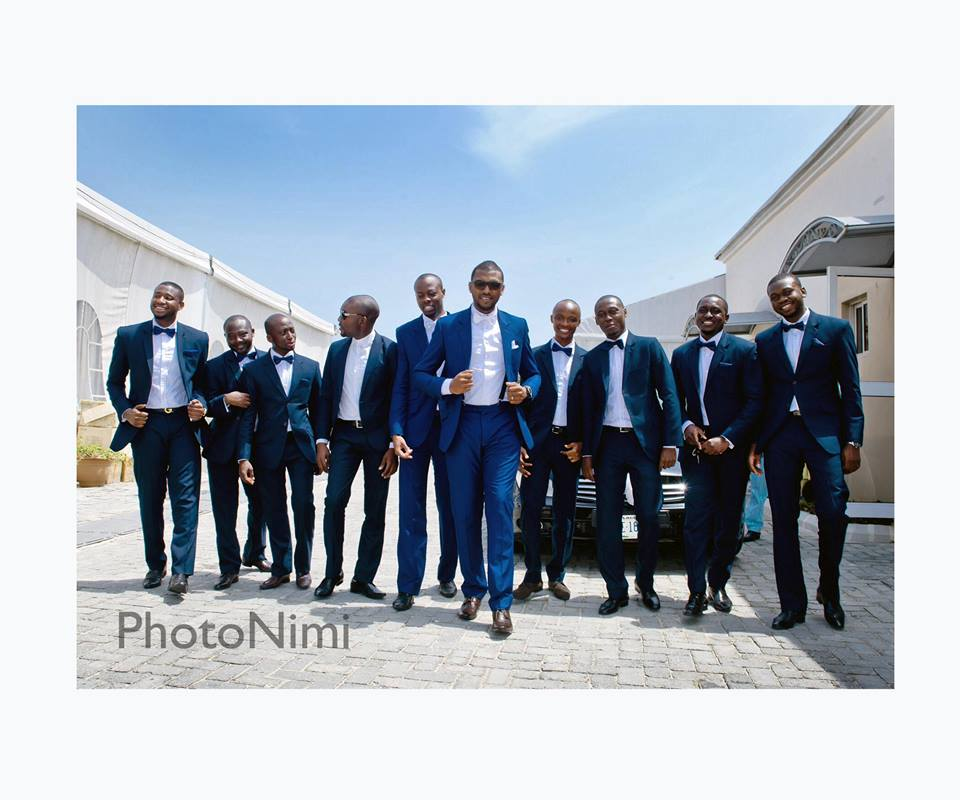 groom, bridegroom, best man, groom's men, wedding, photonimi