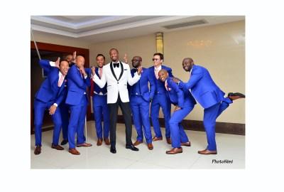 Toyin & Ayo... Wedding Pics, church wedding, traditional wedding, photonimi, wedding photographer