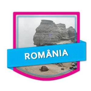 Fotografie ROMANIA