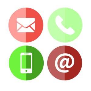 Formular contact www.photonxt.ro