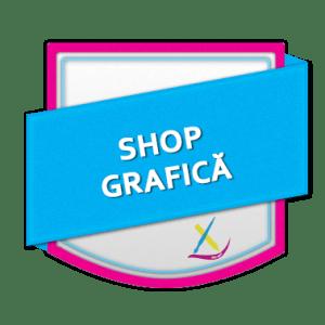 Shop grafica PhotoNXT