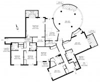 Photoplan - Floor Plans for Property Professionals
