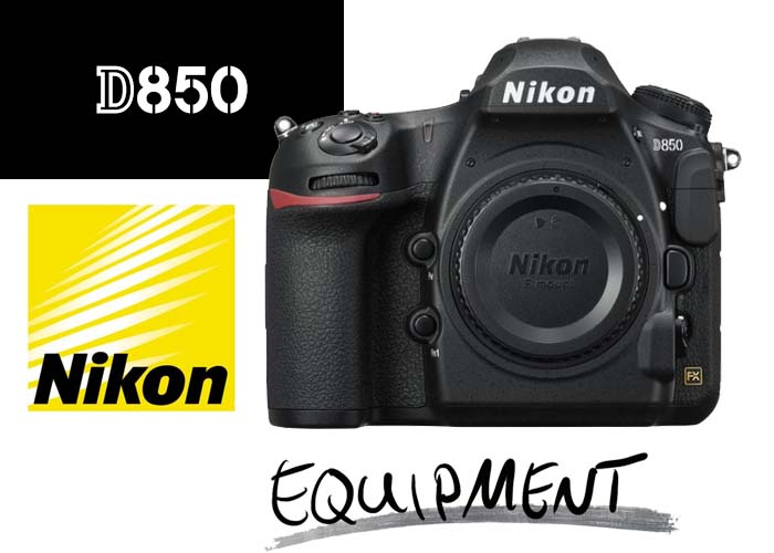 Photo Equipment  Professionelles FotoZubehr
