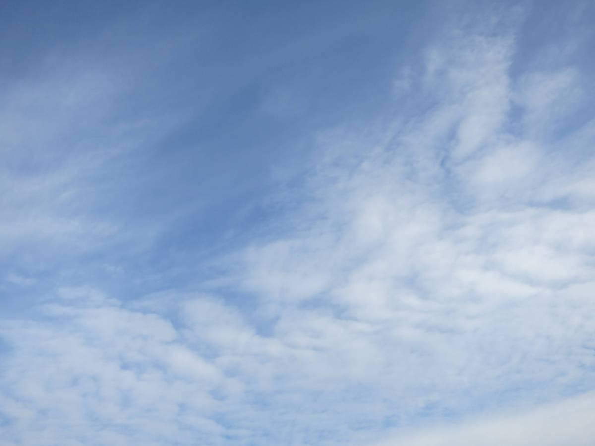 Clouds 37