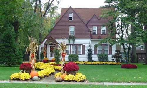 Garden Design Garden Design With Garden Ideas Beautiful Front