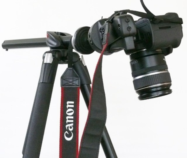 Manfrotto Mf 055xprob And Mf 190xprob Tripods