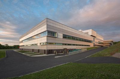 Le PEPS de lUniversit Laval  photos extrieures  Banque dimages darchitecture