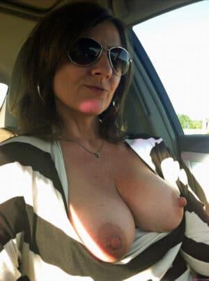 femmes mures italiennes nues sexy et torrides