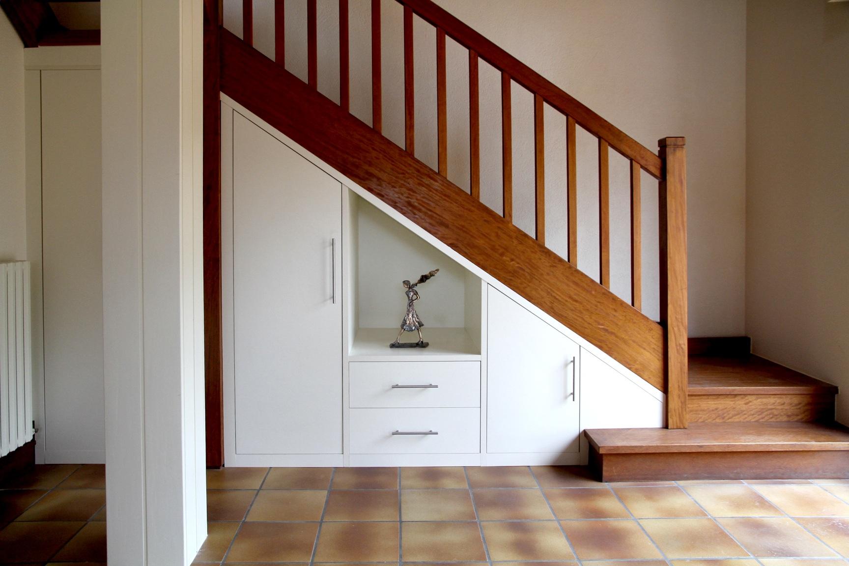Rangement Sous Escalier Leroy Merlin Beautiful Ikea