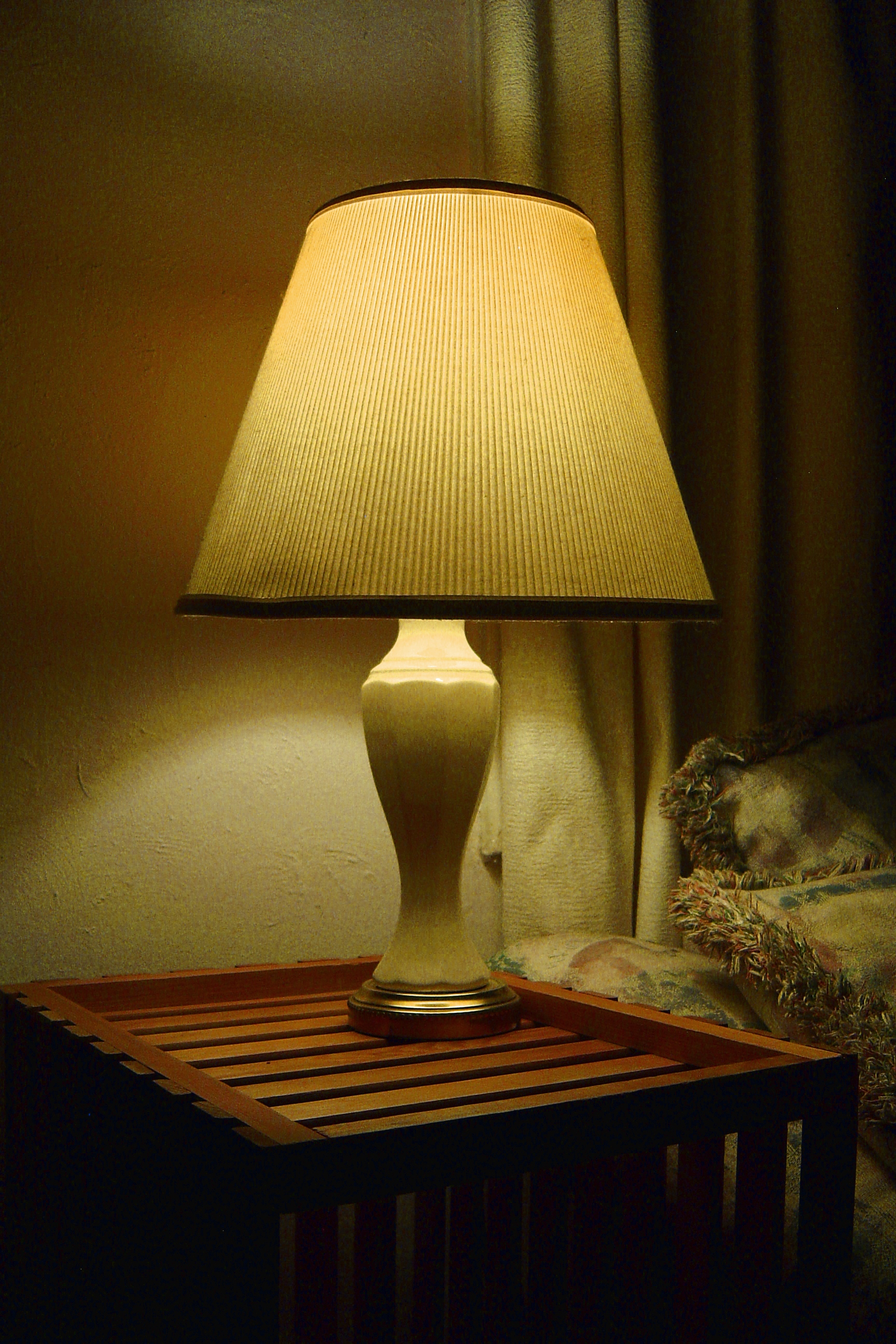 Living Room Lamp Picture  Free Photograph  Photos Public