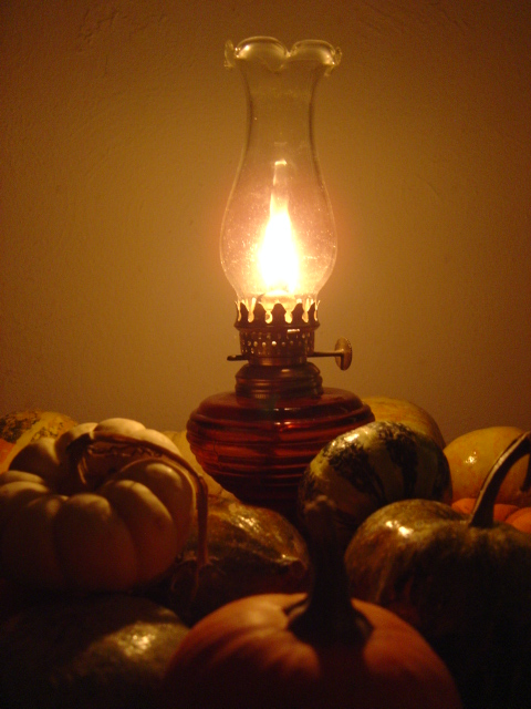 Free Fall Harvest Wallpaper Harvest Oil Lamp Picture Free Photograph Photos Public