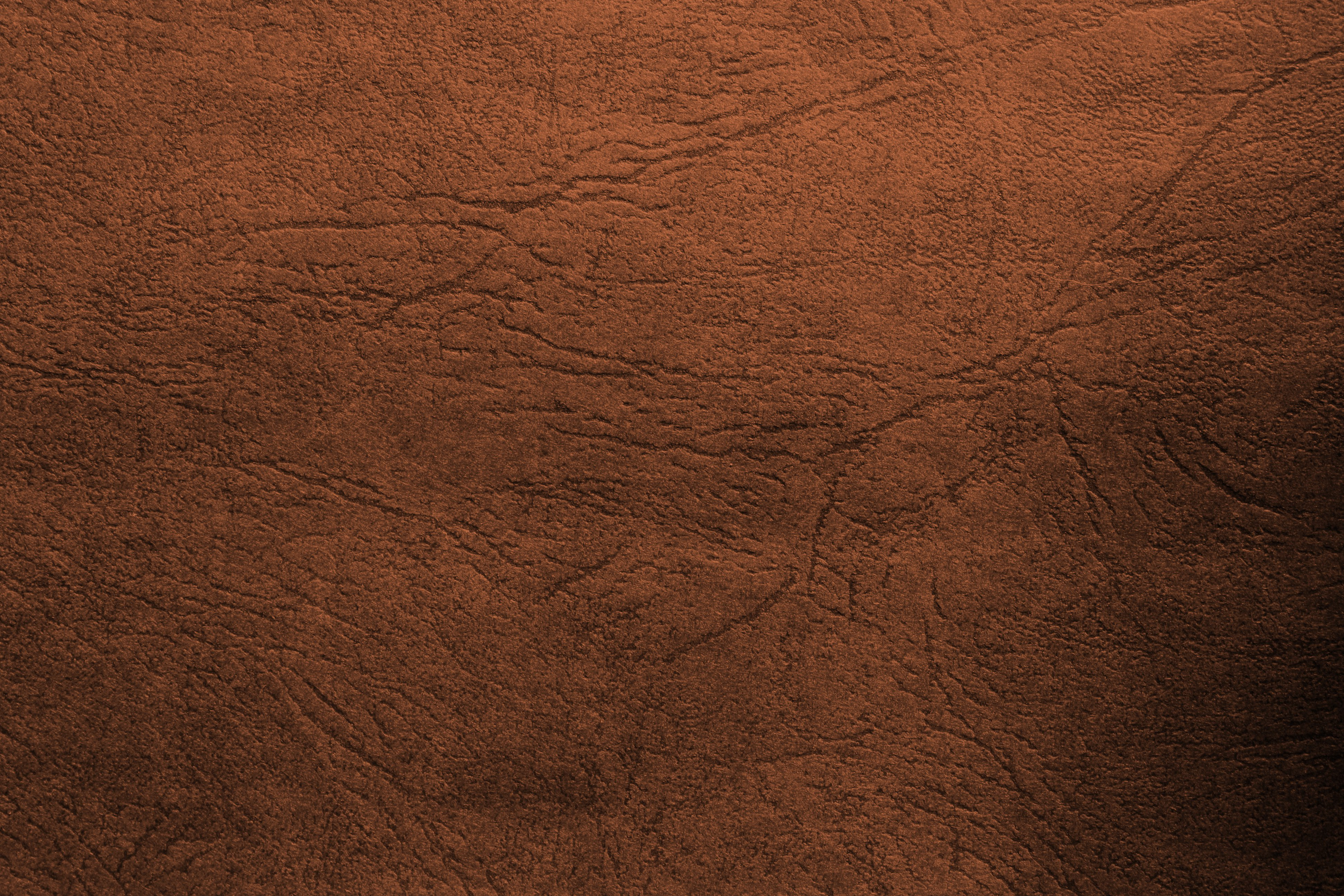 brown leather texture picture