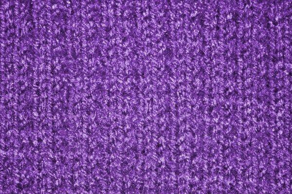 Purple Knit Yarn Texture Photos Public Domain