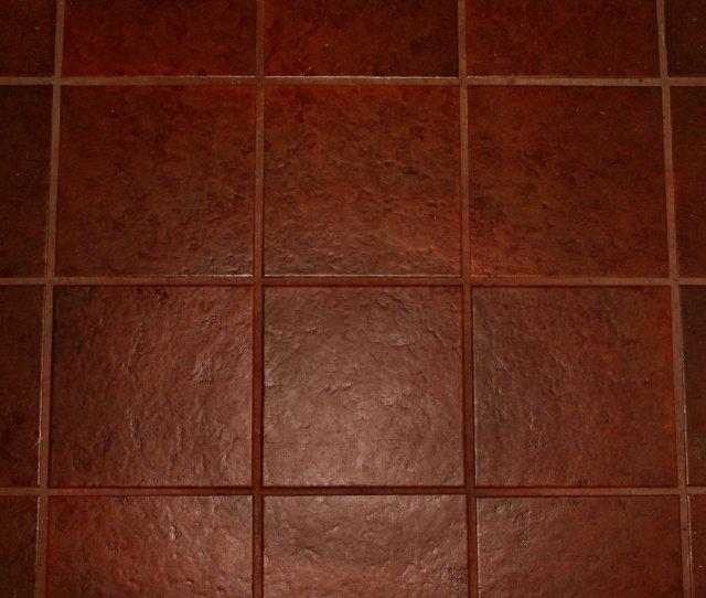 Brown Tile Flooring Kitchen: Flooring Ideas For Bedrooms 2018