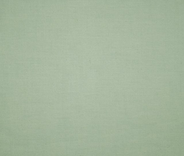Sage Green Canvas Fabric Texture