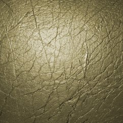 Vintage Leather Sofa Company Flip Top Table Khaki Colored Texture Picture | Free Photograph ...