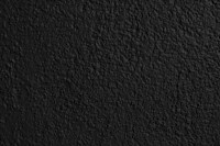 Black Painted Wall Texture Picture | Free Photograph ...