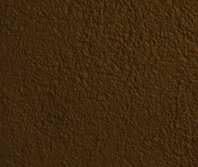 Brown Painted Wall Texture Free High Resolution Photo