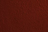 Dark Brick Red Colored Painted Wall Texture Picture