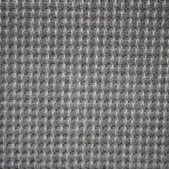 Grey Sofa Fabric Texture Tables Value City Furniture Gray Upholstery  Photos Public Domain