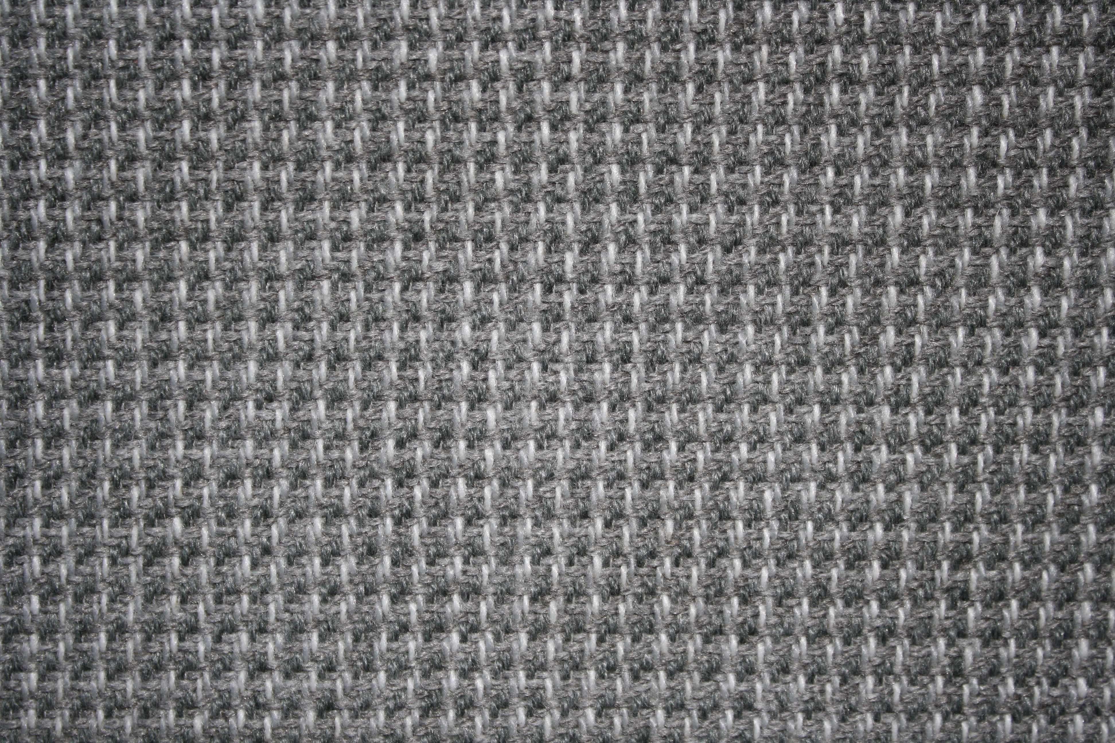 grey sofa fabric texture 2 seater leather ikea gray upholstery  photos public domain