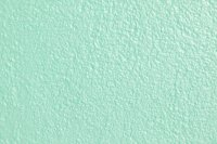 Mint Green Painted Wall Texture  Photos Public Domain
