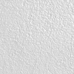 Cherry Red Leather Sofa Flexsteel Sleeper Replacement Mattress White Painted Wall Texture – Photos Public Domain