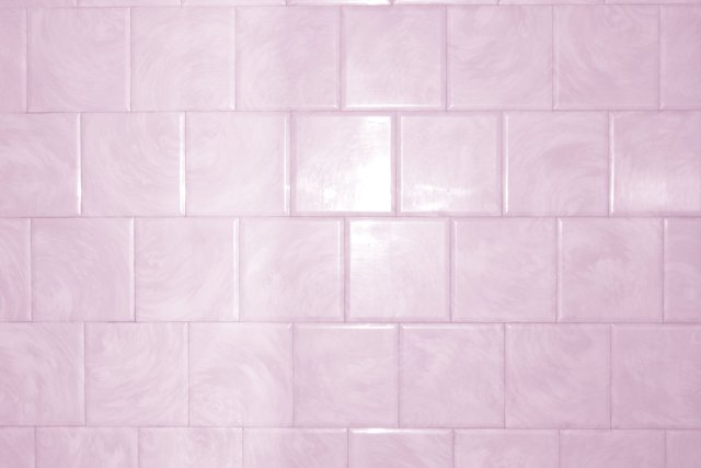 100 ideas Pink Tiling Bathroom Walls on