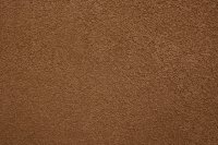brown wallpaper for walls 2017 - Grasscloth Wallpaper