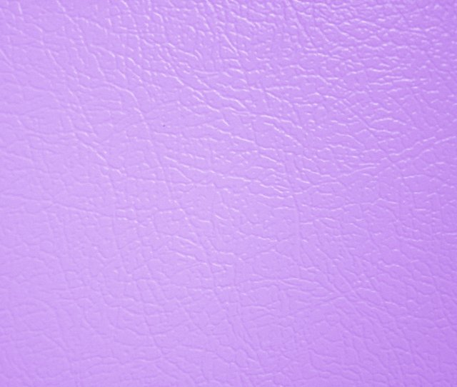 Lavender Faux Leather Texture