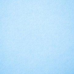 Fuschia Sofa Sure Fit Pet Cover Baby Blue Paper Texture Picture | Free Photograph Photos ...