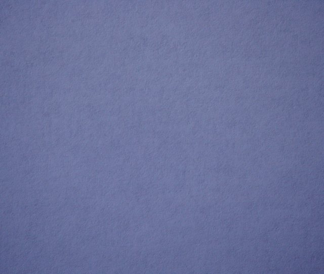 Blue Gray Paper Texture Free High Resolution Photo