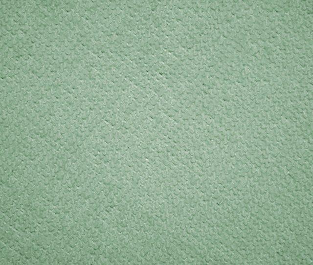 Sage Green Microfiber Cloth Fabric Texture
