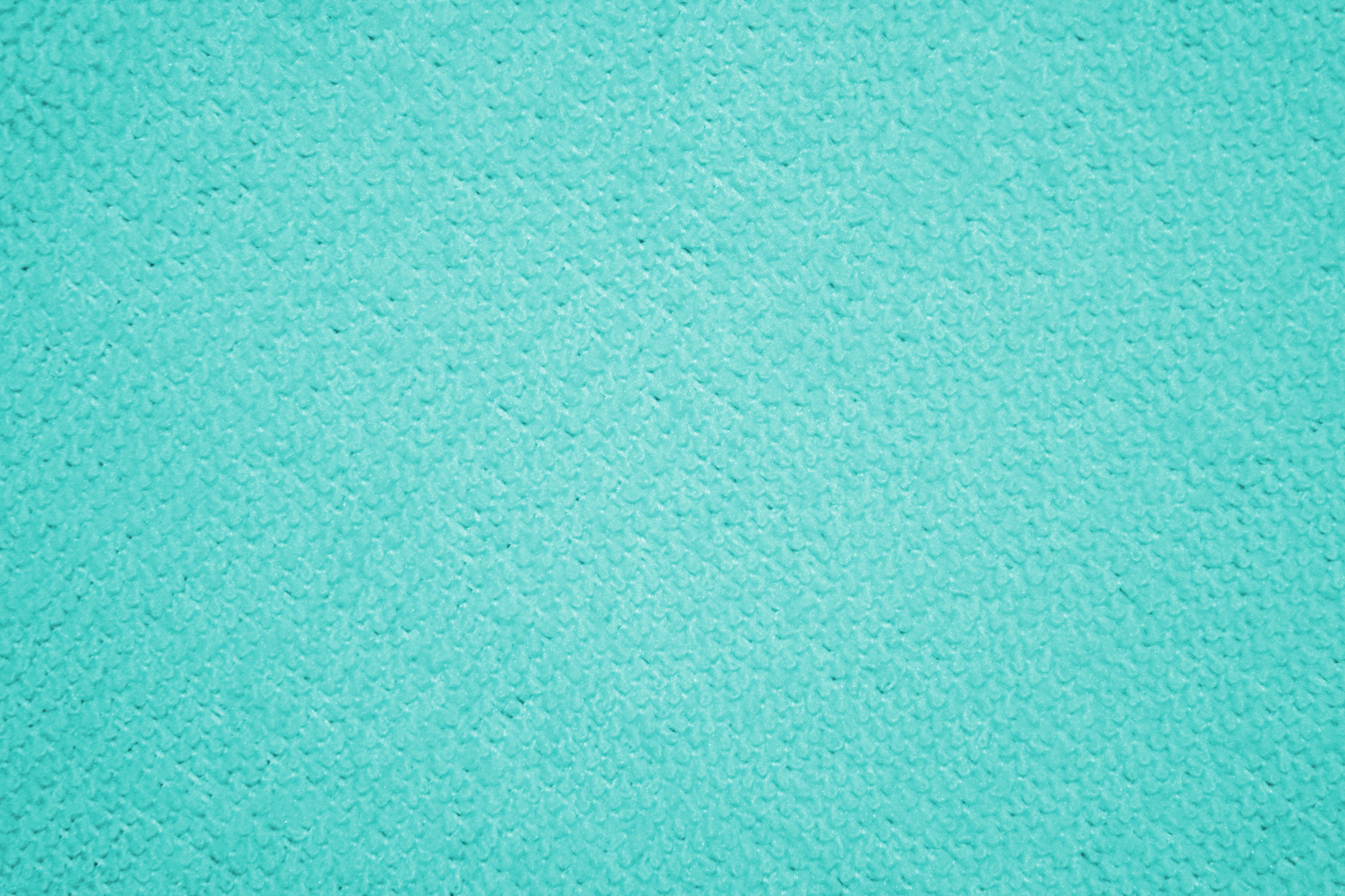 teal microfiber cloth fabric