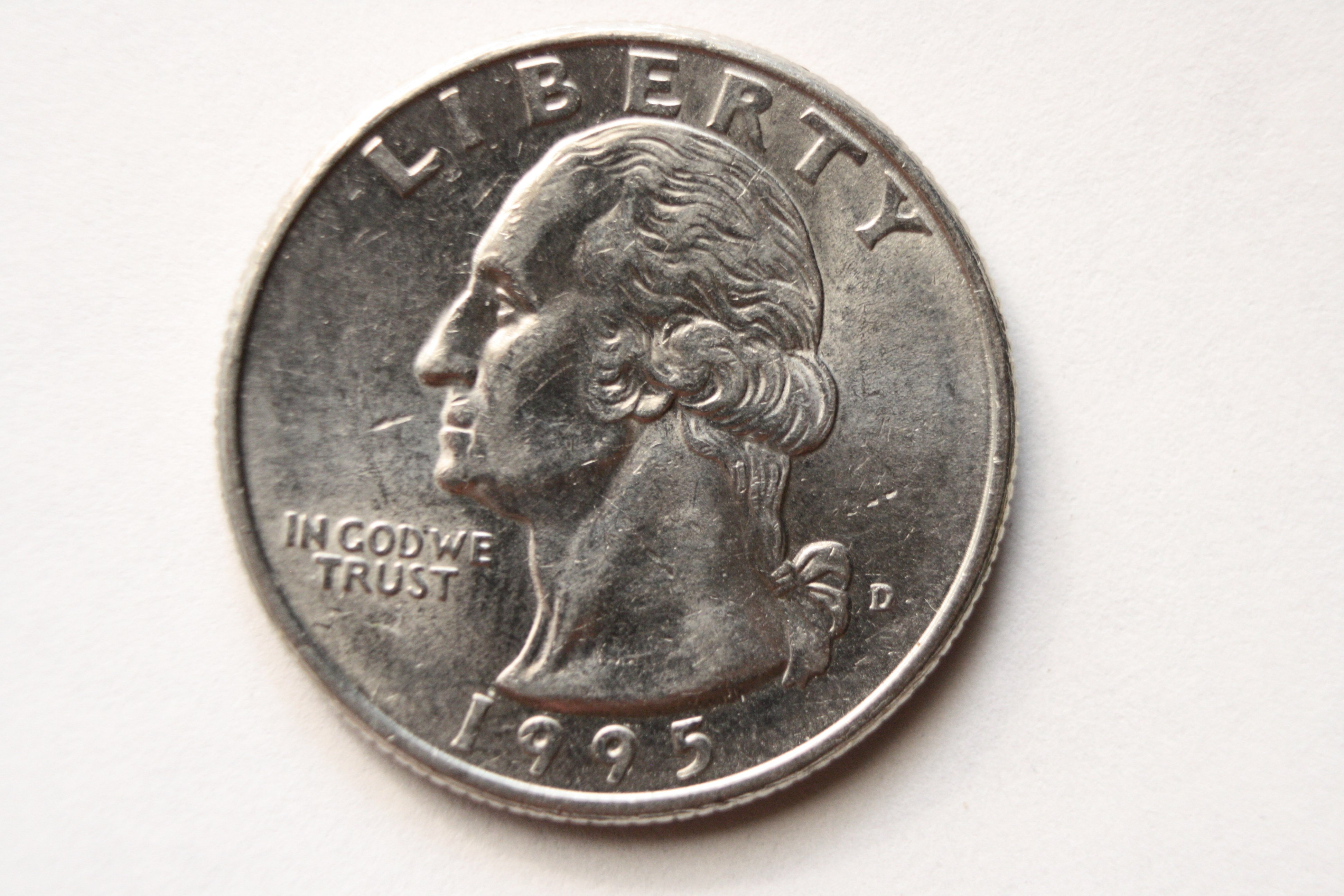 https://i0.wp.com/www.photos-public-domain.com/wp-content/uploads/2012/09/us-quarter-dollar-coin-front.jpg