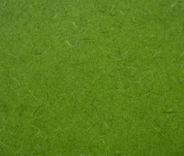 Lime Green Abstract Pattern Laminate Countertop Texture
