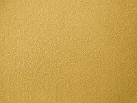 15 Great Photographs Of Mustard Yellow Paint - Djenne ...