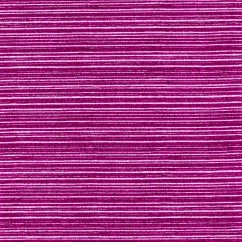 Teal Kitchen Rugs Cheap Faucets With Sprayer Hot Pink Striped Fabric Texture – Photos Public Domain