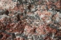 Closeup Granite Texture Mica Quartz And Feldspar