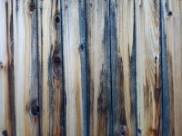 Weathered Wooden Fence Boards Texture  Photos Public Domain