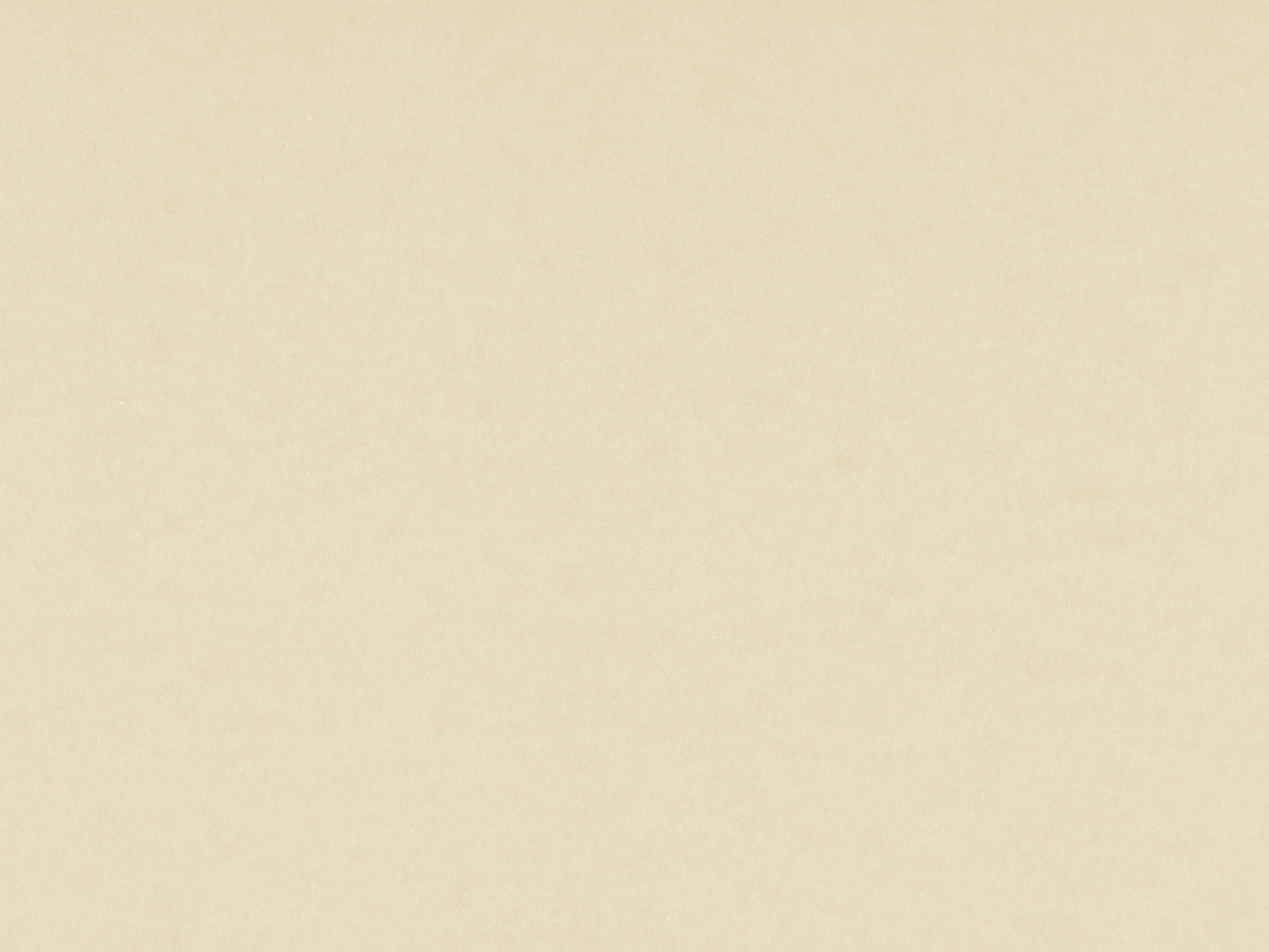 Cream Colored Card Stock Paper Texture Picture  Free
