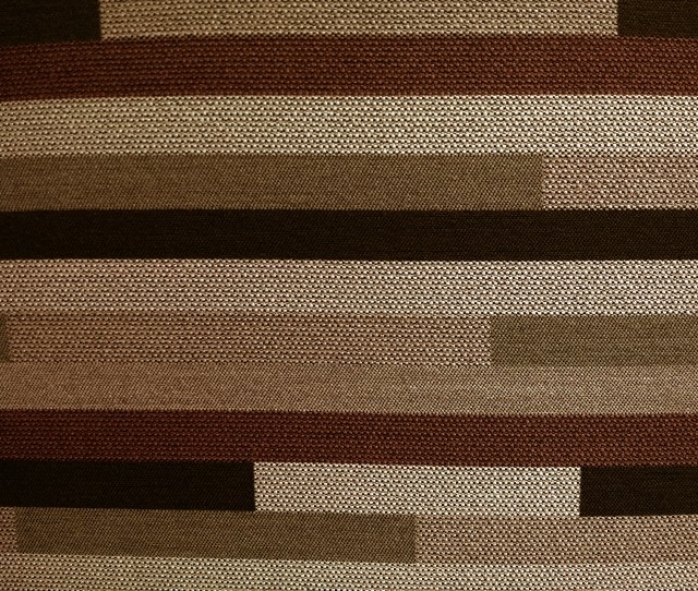 Click Here To Download Full Resolution Image Free High Resolution Photo Of Brown Striped Upholstery