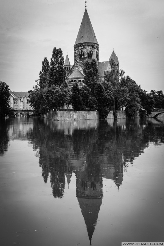 Chiese foto